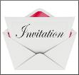 invitation3